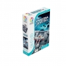 Smart Games Gwiezdna Ucieczka (SG426 PL)