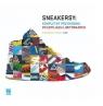 Sneakersy Kompletny przewodnik po edycjach limitowanych Dox U
