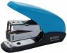 Zszywacz Power Saivin - niebieski (ABS9270)