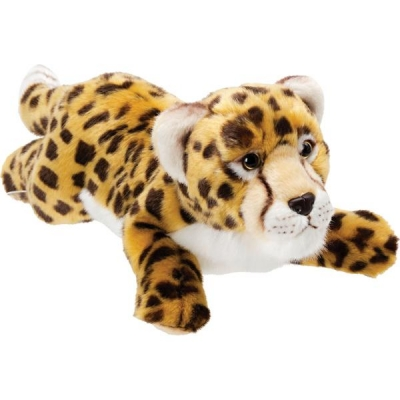 Suki, Przytulanka - Gepard 30 cm (12127)