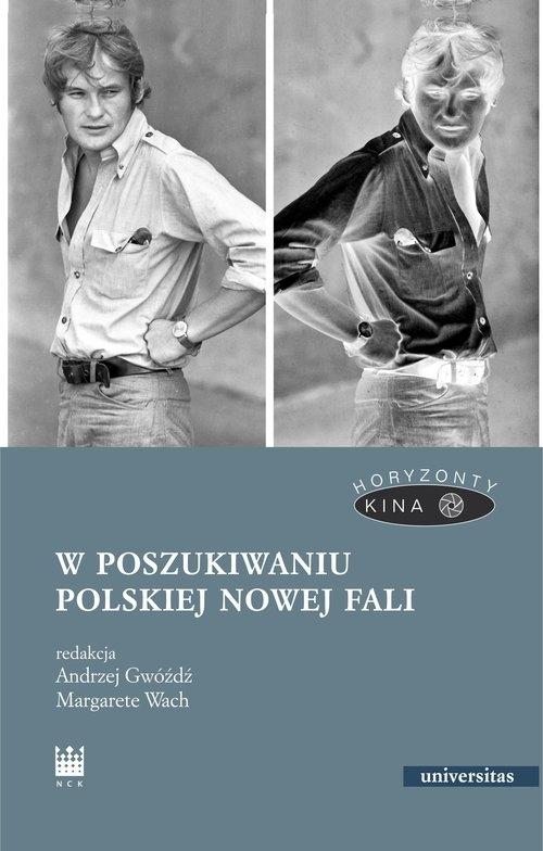 W poszukiwaniu polskiej Nowej Fali