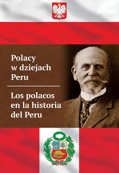 Polacy w dziejach Peru