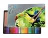Kredki ołówkowe Colorino 36 kolorów