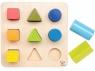 Kolory i kształty (E0426)