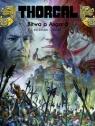 Thorgal Bitwa o Asgard Tom 32