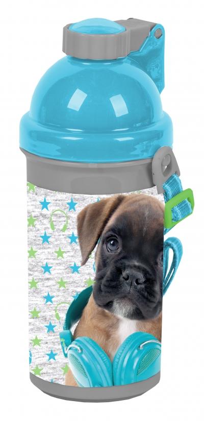 Bidon Studio Pets PEL-3021 PASO