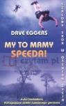 My to mamy speeda !