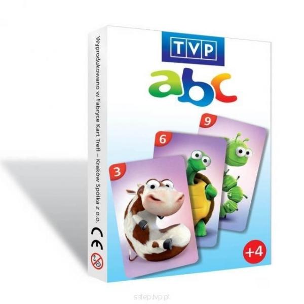 TVP ABC Piotruś