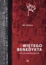 Reguła św. Benedykta dla początkujących