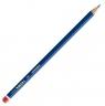 Ołówek Lyra Robinson 2b (1210102)