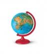 Globus Zoo Globe 25 cm NovaRico