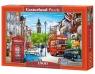 Puzzle London 1500 (151271)