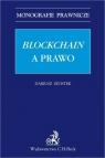 Blockchain a prawo