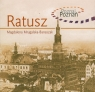 Ratusz Poznaj Poznań Mrugalska-Banaszak Magdalena