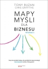 Mapy myśli dla biznesu