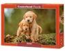 Puzzle Puppy Love 500 elementów (52271)