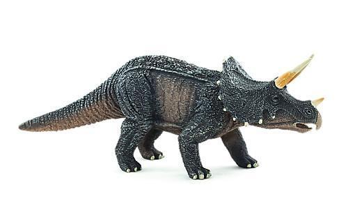 Triceratops ANIMAL PLANET