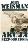 Akcja bezpośrednia Weisman John