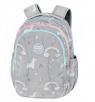 Plecak młodzieżowy CoolPack Joy S - Sweet Dreams (D048323)