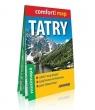 Tatry 1:80 000 - minimapa