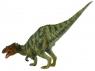 Dinozaur Afrowenator (88427)