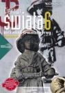 Historia SP 6 Ciekawi świata Podr. OPERON