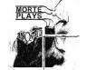 Anomalia CD Morte Plays