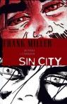 Sin City Do piekła i z powrotem 7