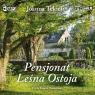Pensjonat Leśna Ostoja audiobook Joanna Tekieli