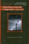Tradycja chrześcijańska Historia rozwoju doktryny Tom 4