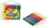 Wykręcane, żelowe kredki w sztyfcie 12 kolorów (57271PTR)