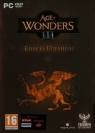 Age of Wonders 3 wersja Premium + DLC Odrodznie Elfów PREORDER