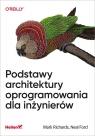 Podstawy architektury oprogramowania dla inżynierów
