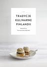 Tradycje kulinarne Finlandii Tomaszewska-Bolałek Magdalena