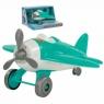 Samolot Omega