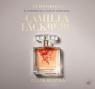 Złota klatka (Audiobook) Lackberg Camilla