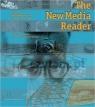 New Media Reader, The