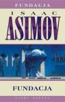 Fundacja. Audiobook Asimov Isaac