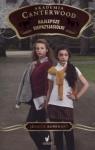 Akademia Canterwood 5 Najlepsze nieprzyjaciółki