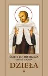 Św. Jan od Krzyża Doktor Kościoła - Dzieła