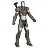 HASBRO AVN All Star figurka, War Machine (B6295EU40/B6618)