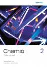 Chemia Zbiór zadań Matura 2020-2022 Tom 2