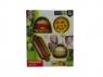 Zestaw fast food (7120633)