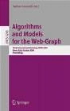 Algorithms S Leonardi