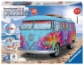 VW BUS T1 INDIAN SUMMER 3D,162 (125272)