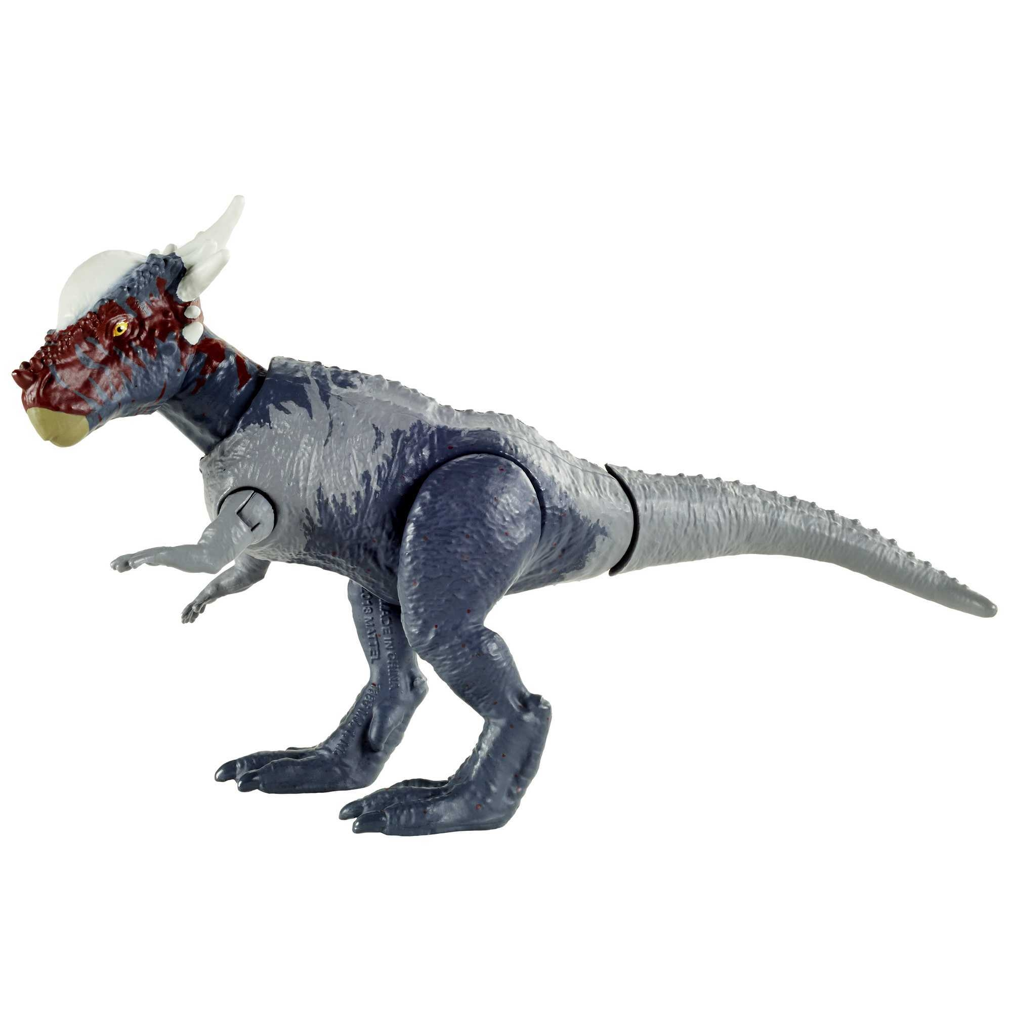 Jurassic World: Dziki atak - Stygimoloch (GCR54/GVG49)
