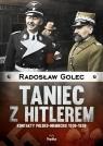 Taniec z Hitlerem