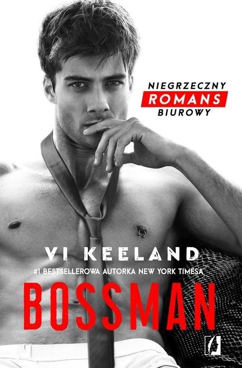 Bossman Keeland Vi