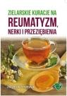 Zielarskie kuracje na reumatyzm, nerki i przeziębienia