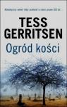 Ogród kości Gerritsen Tess